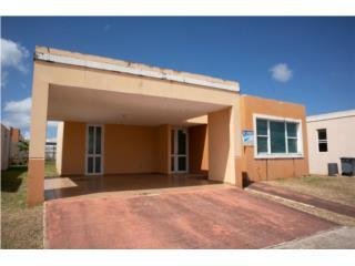 Urb. Plazuela Estates