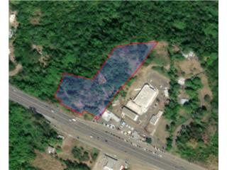 Vacant Land- FOR SALE