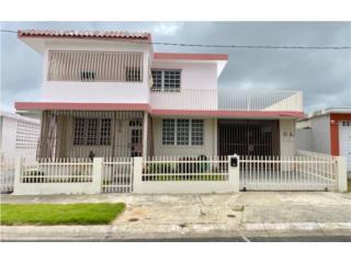 Villa Carolina-2 unidades vivienda OPCIONADO