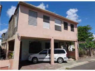 Bo. Villa Palmeras, Pronto en Inventario