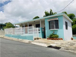 Bo. Borinquen, San Juan