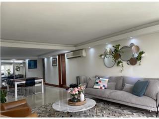 Elegant Apt located in Miramar 610