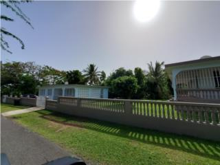 4 Unit Property-Can be Divided-Great Location