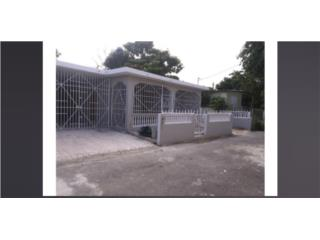 Montebello 787-543-6606