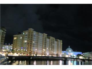 Capitolio Plaza Luxury Apartment