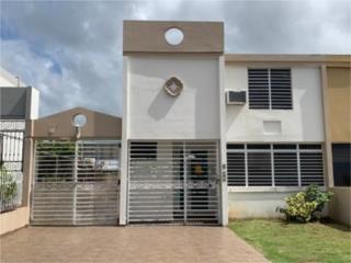 D25 Villas Del Rio Bayamon, PR, 00958