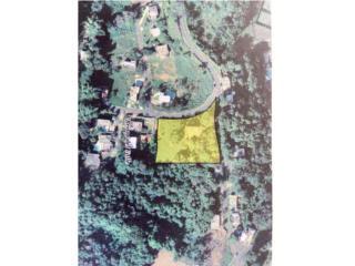 Terreno 5,058.91 metros cuadrados