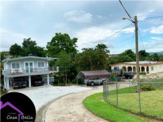 Bo.Ceiba Norte- Juncos Compre 2 X 1