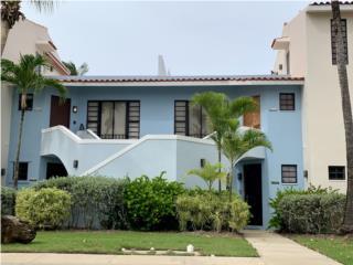 FAIRLAKES Villa in Palmas del Mar