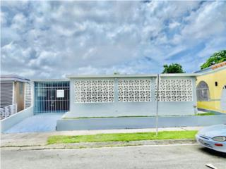 Urb. Villa Fontana $140k