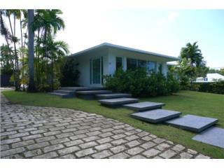 URB. GARDEN HILLS, CASA EN GUAYNABO