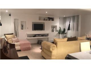Luxury PH at Lincoln Park Guaynabo 480k