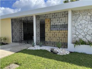 Fair View -San Juan