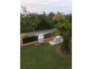 Palmas del Mar, Roble Valley, 6H, 4B, piscina
