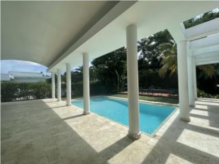 Magnifica propiedad en Garden Hills Sur