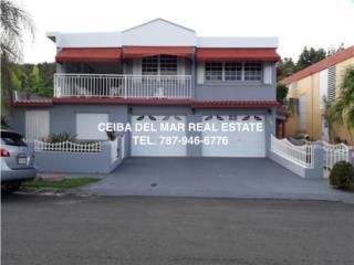 Urb. Altamira