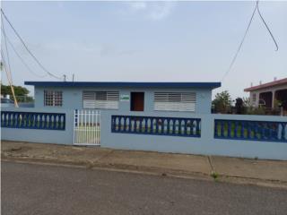 Arroyo, Comunidad Las 500