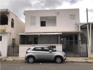 Multifamily Property at Martin Peña Ward