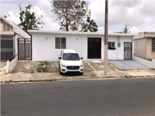 Multifamily Property in the Santa Juanita I