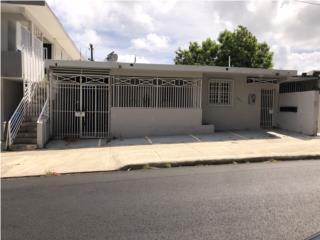 Multifamily Property at Reparto Metropolitano