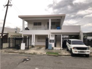 Multifamily Property at Villa Borinquen
