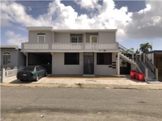 Multifamily Property at Villa Fontana