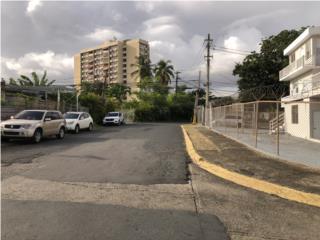 Multifamily Property at Altamesa in San Juan