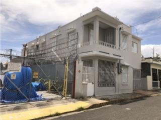 Multifamily Property at Capetillo Ward