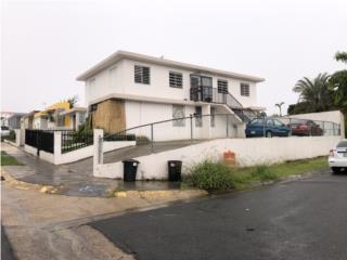 Multifamily Property at Covadonga