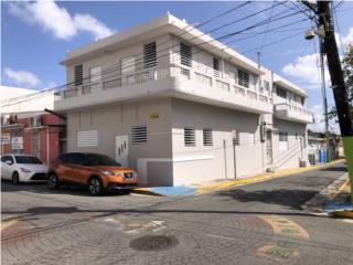 Multifamily Property in Vega Baja