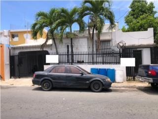 Multifamily Property at Capetillo in San Juan