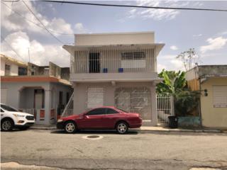 Multifamily Property at Lirios Ward in Juncos