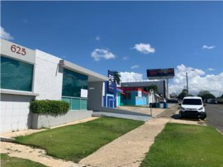 Casa Comercial C-1 en Martines Nadal