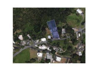 Multifamily Property at Cambalache Ward