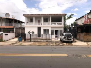 Multifamily Property at Santa Juanita II