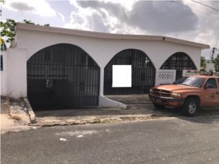 Multifamily Property at Valenciano Ward