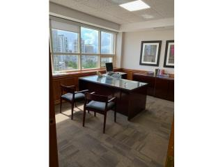 Capital Center By Appraisal MOVE in Condition