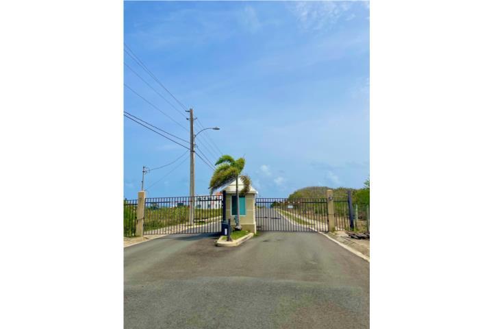 Mirador Del Cielo Puerto Rico