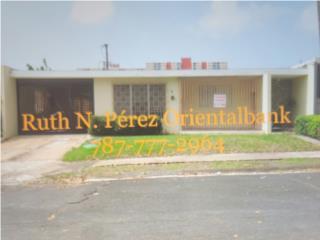 Urb. Las Americas 967 Tegucigalpa, San Juan