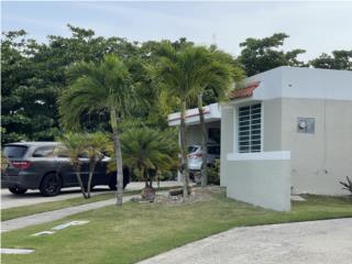 PDM, Villa Franca II, Esquina, Terrera, $410K