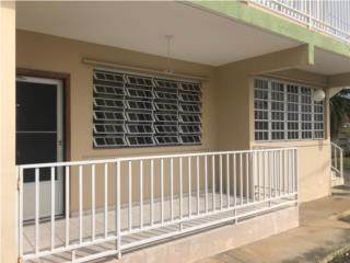 Apartamento Sector Villa Garcia- Hatillo