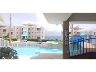 Villas del Faro/VISTA al MAR/ Sí  Airbnb