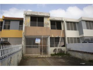 Urb. Villas Doradas, Pronto en Inventario