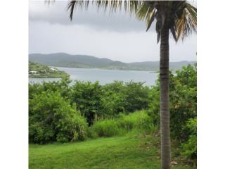 Bahia Marina Unit A101, Culebra