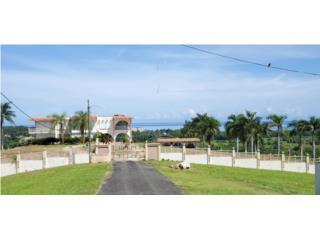 Casa Jaguey