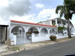 Villas de Río Grande