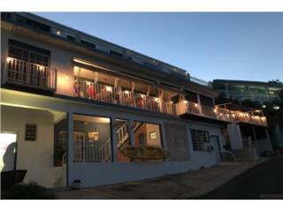 Ocean View Guesthouse, 16 Units