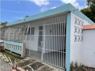 JARDINES DE DORADO I-5 3H/1B DUPLEX  239MC