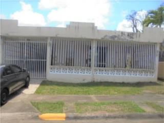Villa San Antón 4H-2 Hasta 3% de aport