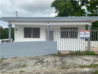 Rio Grande - Villa Realidad Casa con Apto
